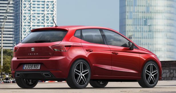New-SEAT-Ibiza003.jpg
