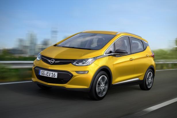 Opel Ampera-e.jpeg