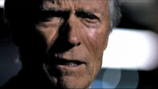 """Eastwood: """"Die Menschen in Detroit haben Erfahrung mit schwierigen Zeiten."""""""