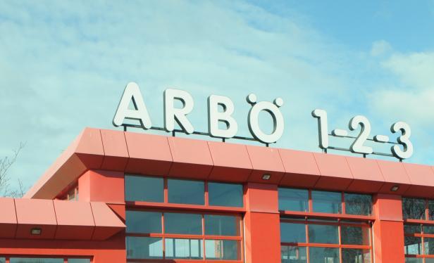Kopie von Kia/ARBÖ Wien West