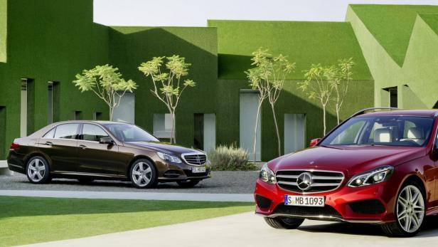 mercedes-000_Daimler AG - Global Communicatio(1).jpg