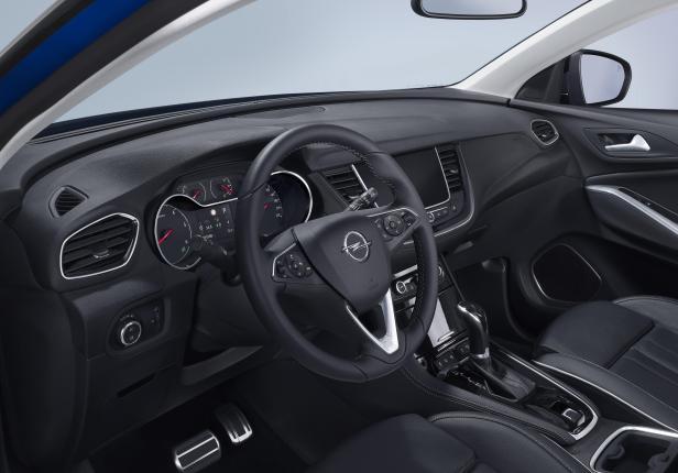 Opel-Grandland-X-307332.jpg