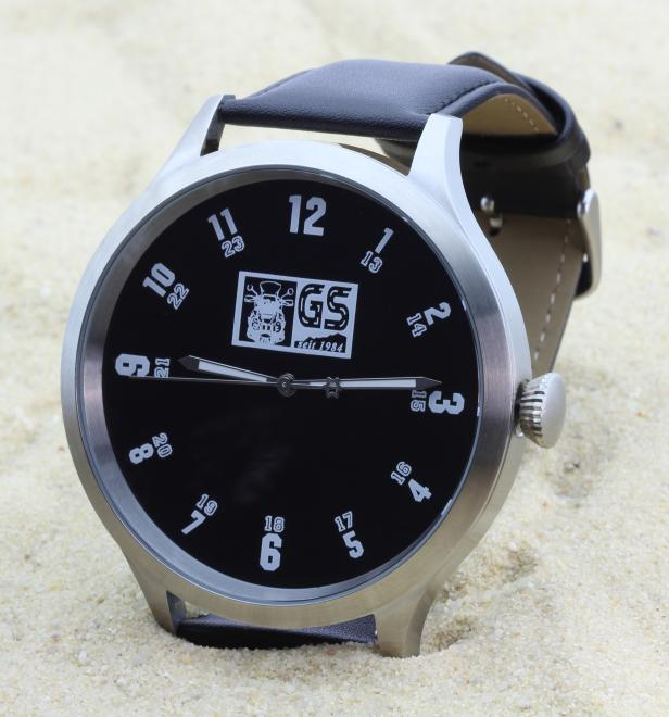 BEEMER GS Super Plus 65 millimeter watch Pic09.jpg