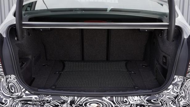 BMW Plug-in-Hybrid…