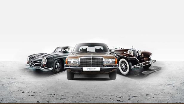 marcas-de-coches-centenarias.jpg