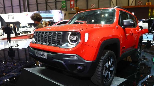 jeep-renegade.jpg