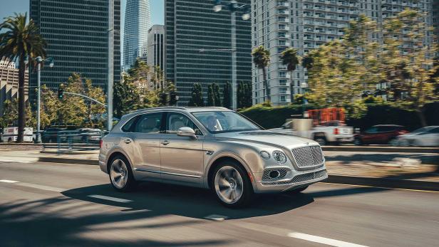 2020-bentley-bentayga-hybrid.jpg