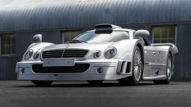 mercedes-le-10-auto-della-stella-piu-rare-e-costose.jpg