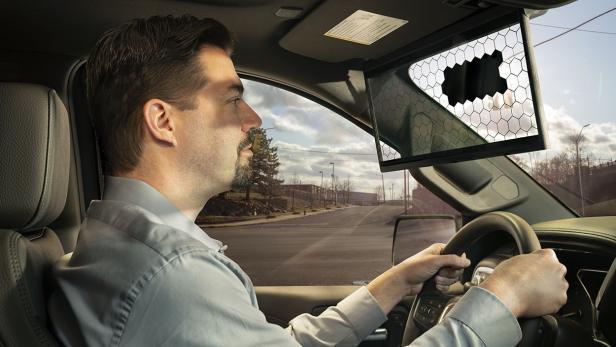 passenger_car_with_virtual_visor_side_view.jpg