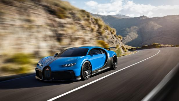 10_chiron-pur-sport_drive-3i4-front.jpg