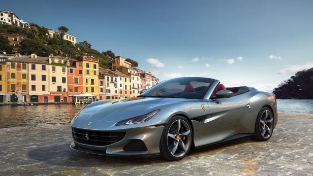 200083-car-ferrari-portofino-m.jpg