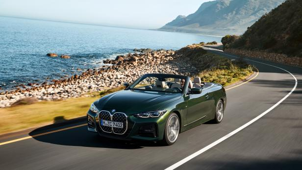 p90400389_highres_the-all-new-bmw-4-se.jpg