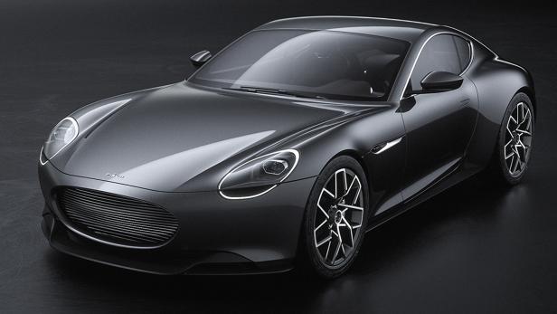 piech_automotive_04.jpg