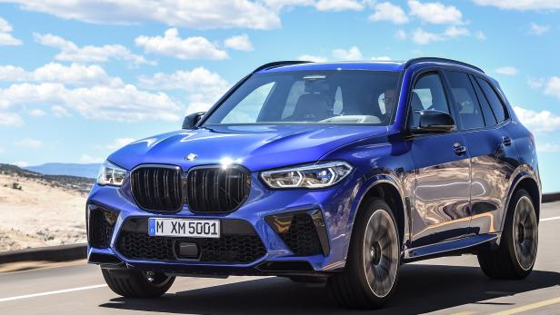 p90367285_highres_the-new-bmw-x5-m-and_1.jpg