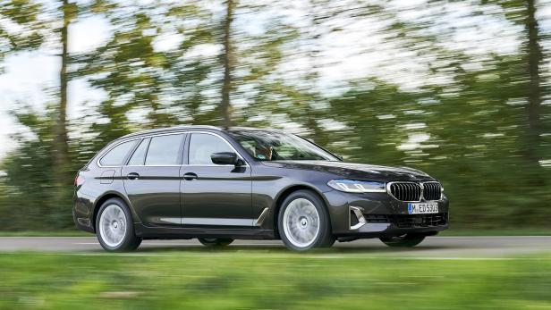p90404037_highres_the-new-bmw-530d-xdr.jpg