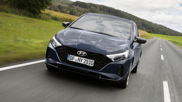 all-new-i20-driving-1.jpg