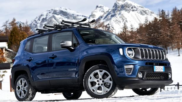 jeep_renegade_4xe_limited_3.jpg