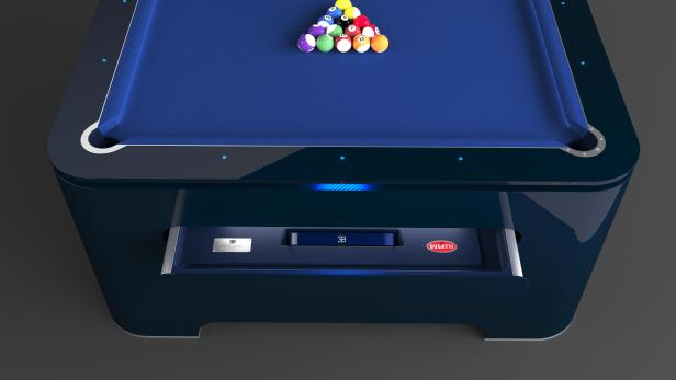 04-pool-table-design-08.jpg