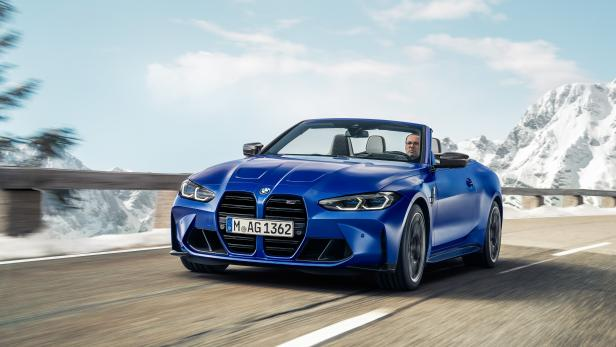 p90420185_highres_the-new-bmw-m4-compe.jpg