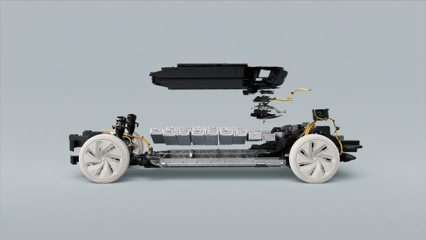 283662_volvo_cars_tech_moment_-_batterie_antriebstechnik.jpg