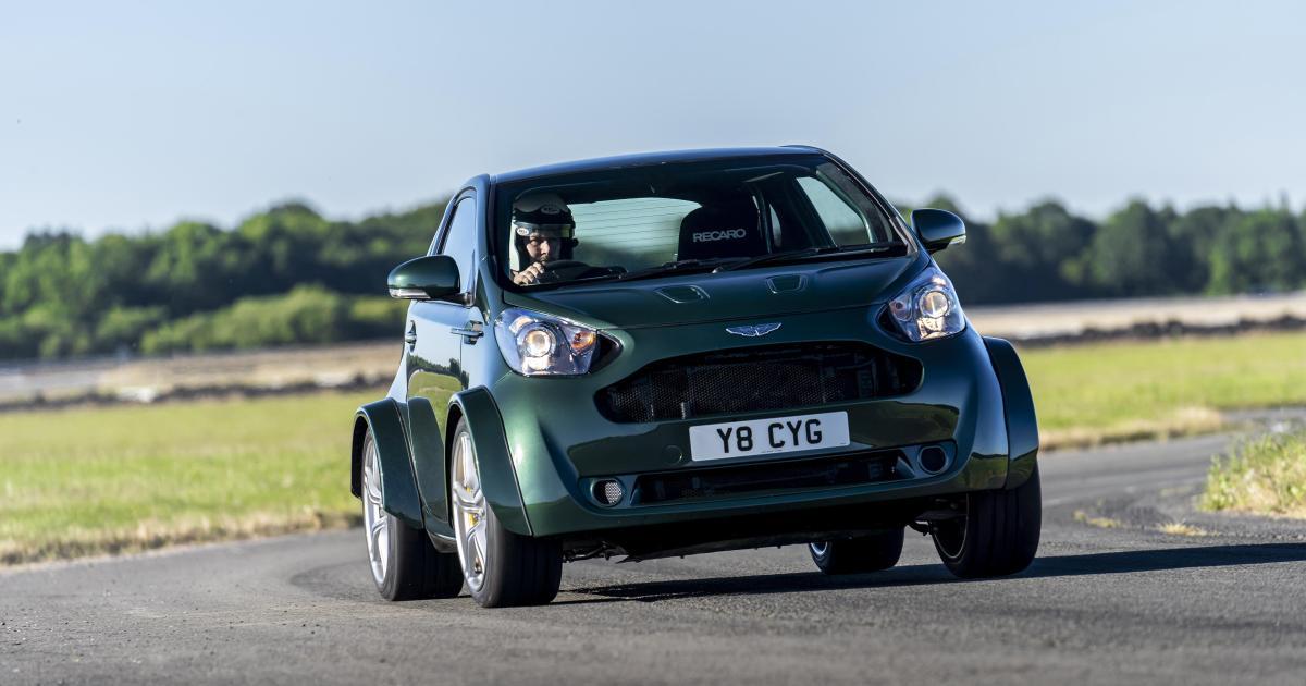 Aston-Martin-V8-Cygnet-Dieser-Kraftzwerg-bleibt-ein-Einzelst-ck