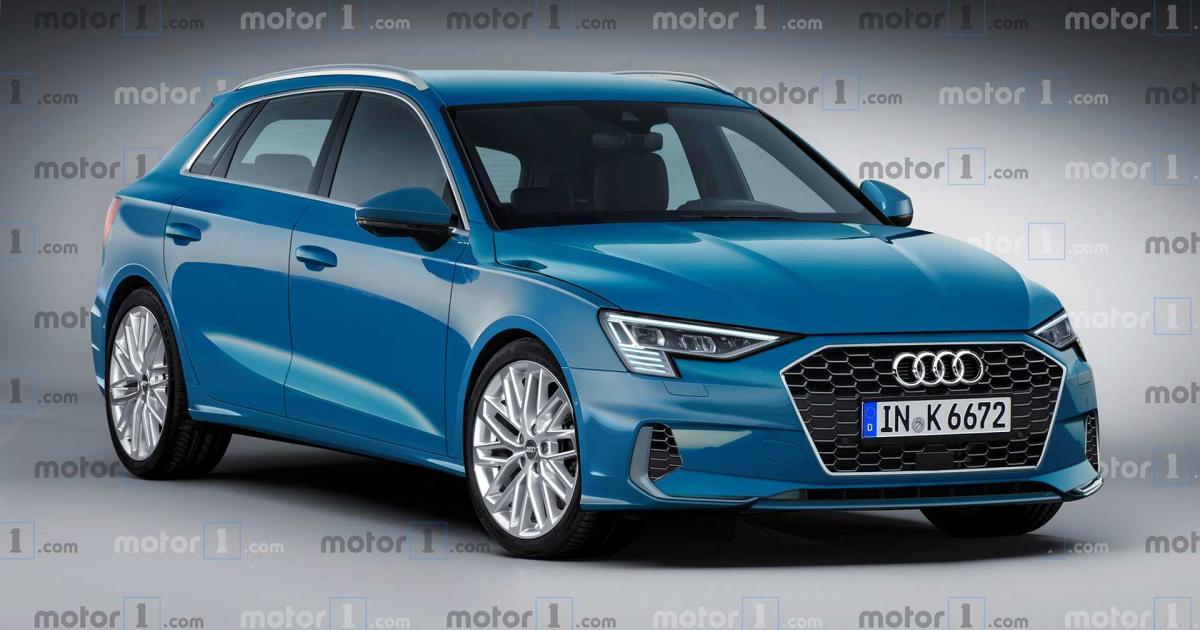 Rendering-Audi-A3-Sportback-2020-