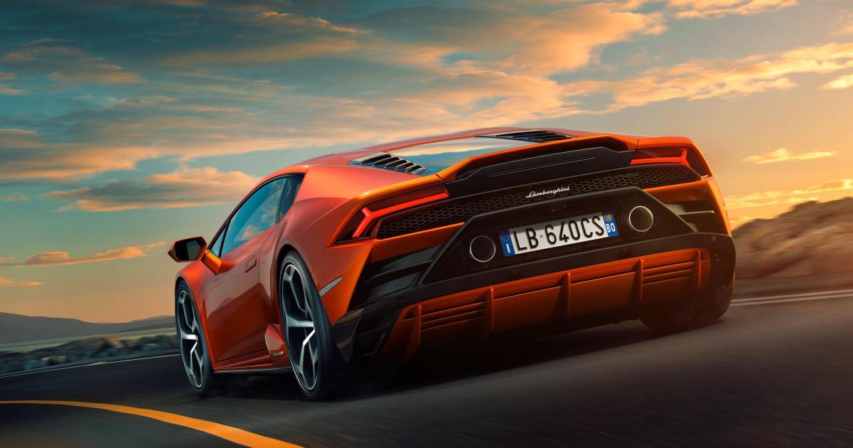 Lamborghini-Hurac-n-Evo-Update-f-rs-Design-und-pr-diktive-Logik