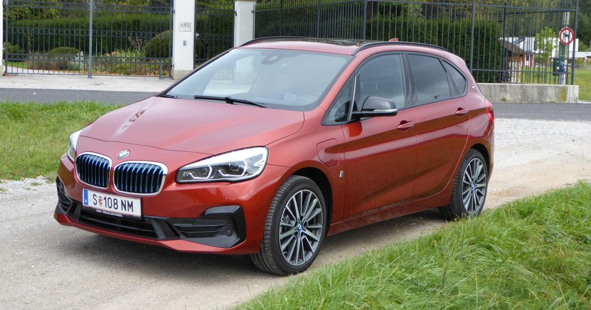 BMW-225xe-iPerformance-Active-Tourer-im-Test-Mehr-Spa-als-Spriteinsparung