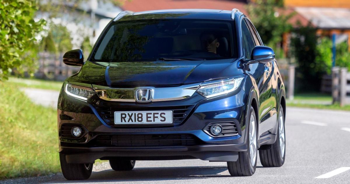 Neuer-Honda-HR-V-im-Test