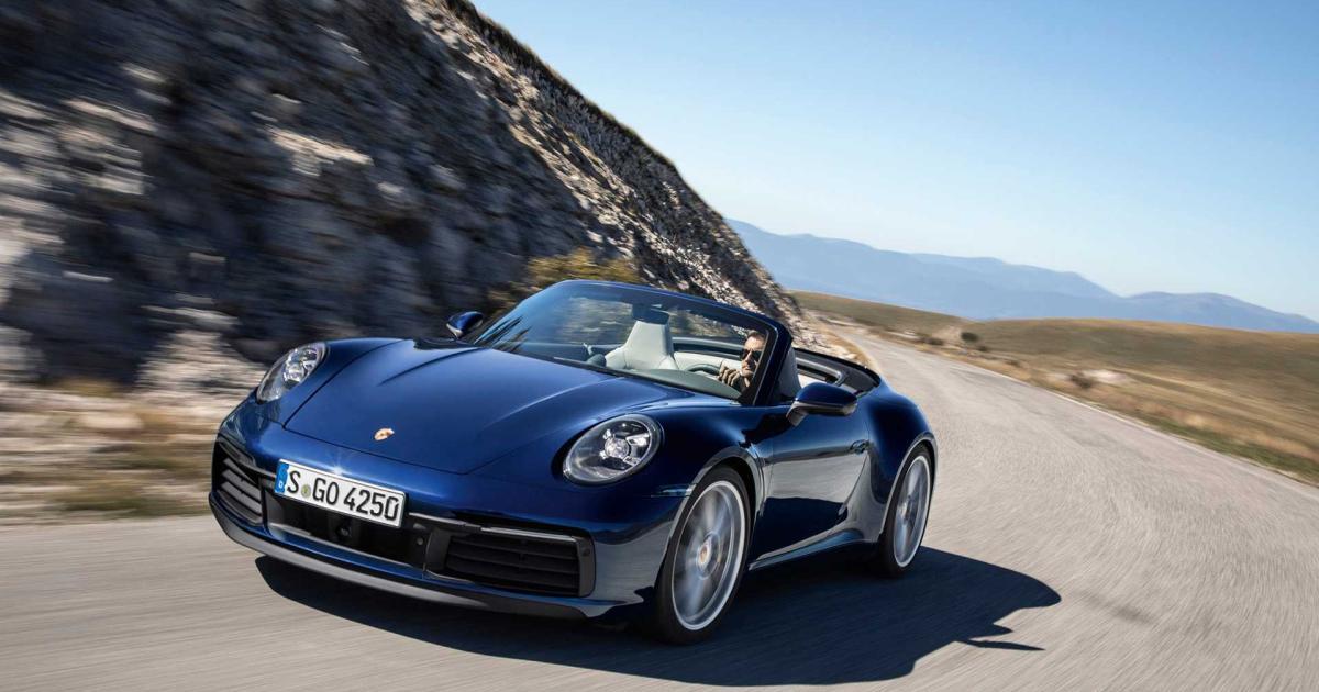 Neues-Porsche-911-Cabriolet-pr-sentiert