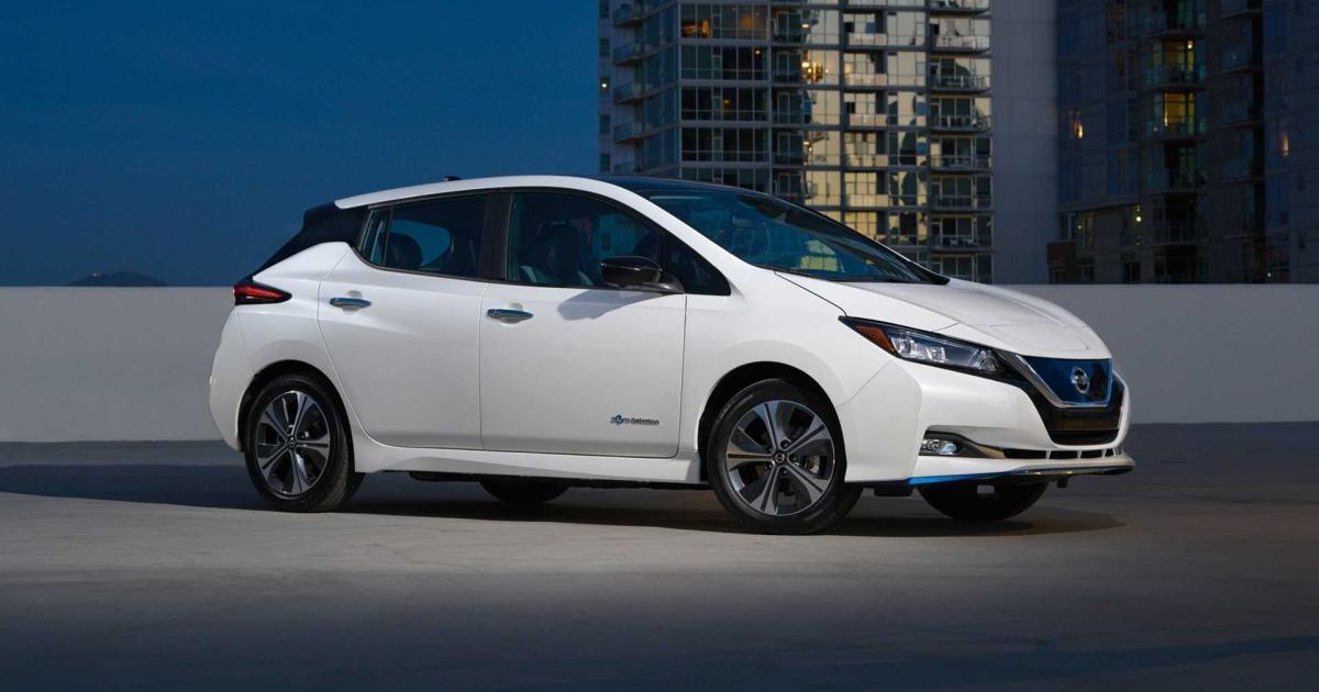 Nissan-Leaf-e-mit-mehr-Reichweite