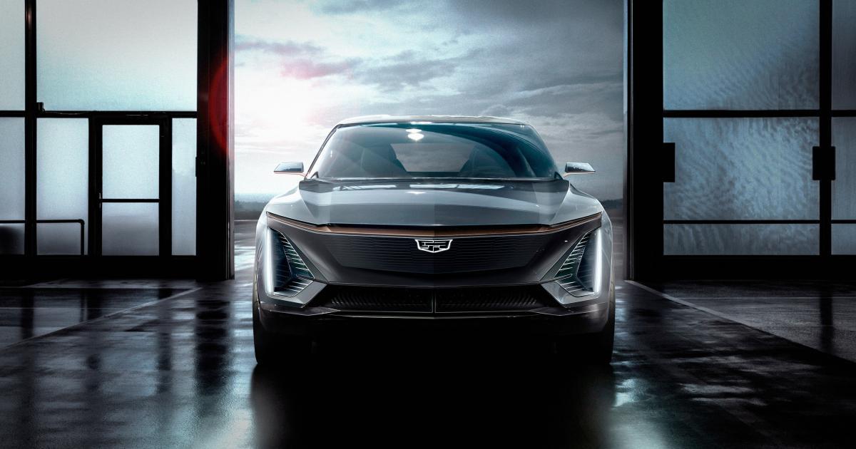 Erste-Bilder-Das-ist-das-erste-Elektroauto-von-Cadillac