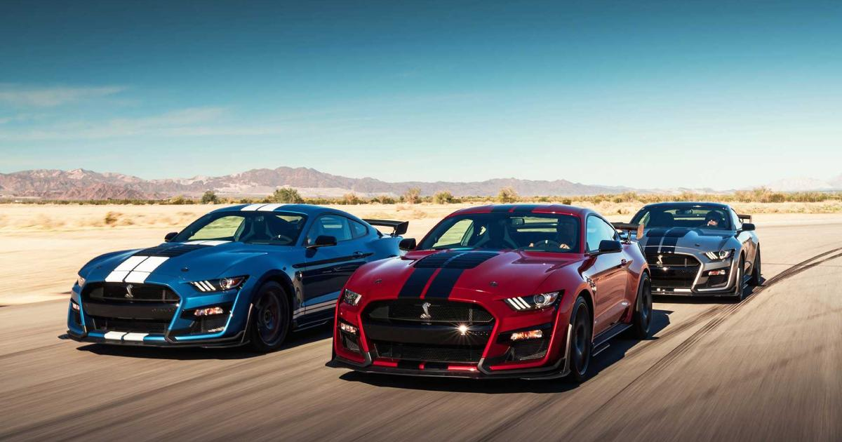 Ford-Mustang-Shelby-GT-500-in-Detroit-vorgestellt