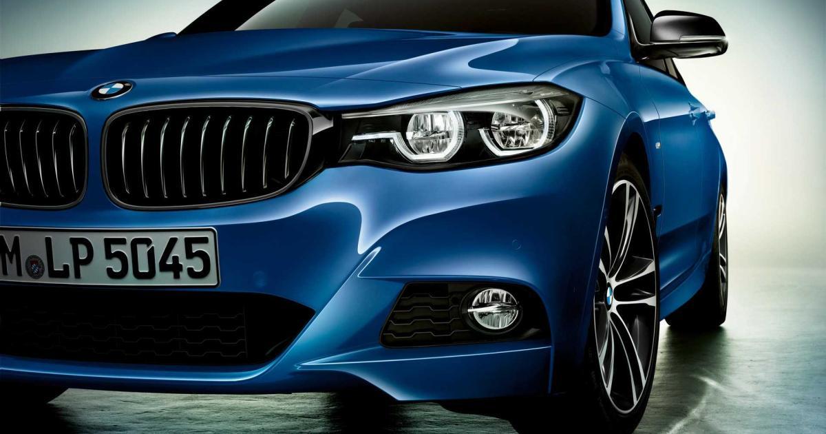 BMW-Die-Modellpflege-Ma-nahmen-Fr-hjahr-2019