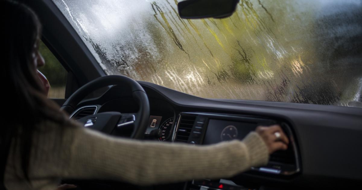 Autofahren-im-Winter-So-heizt-man-richtig