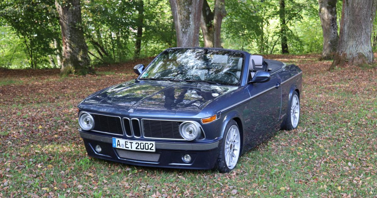 Everytimer-ETA-02-So-sch-n-retro-kann-ein-BMW-1er-Cabrio-sein
