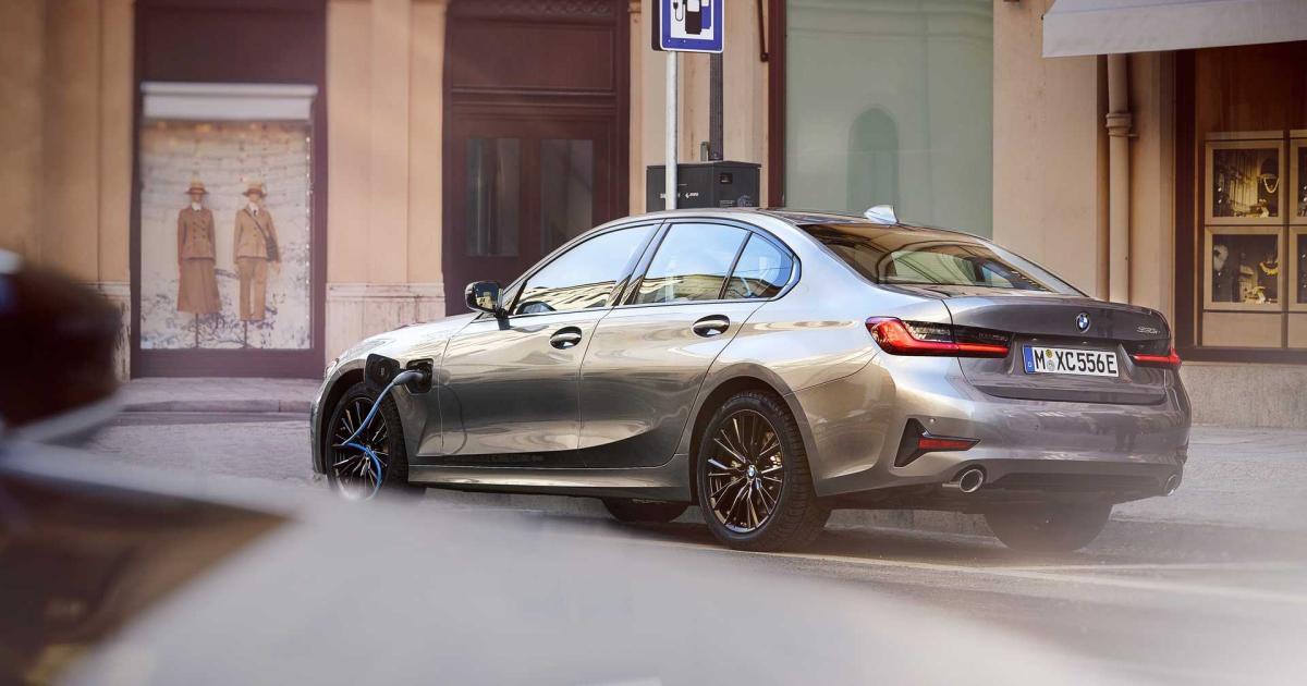 BMW-Modellpflege-Sommer-2019-Neue-Motoren-und-mehr