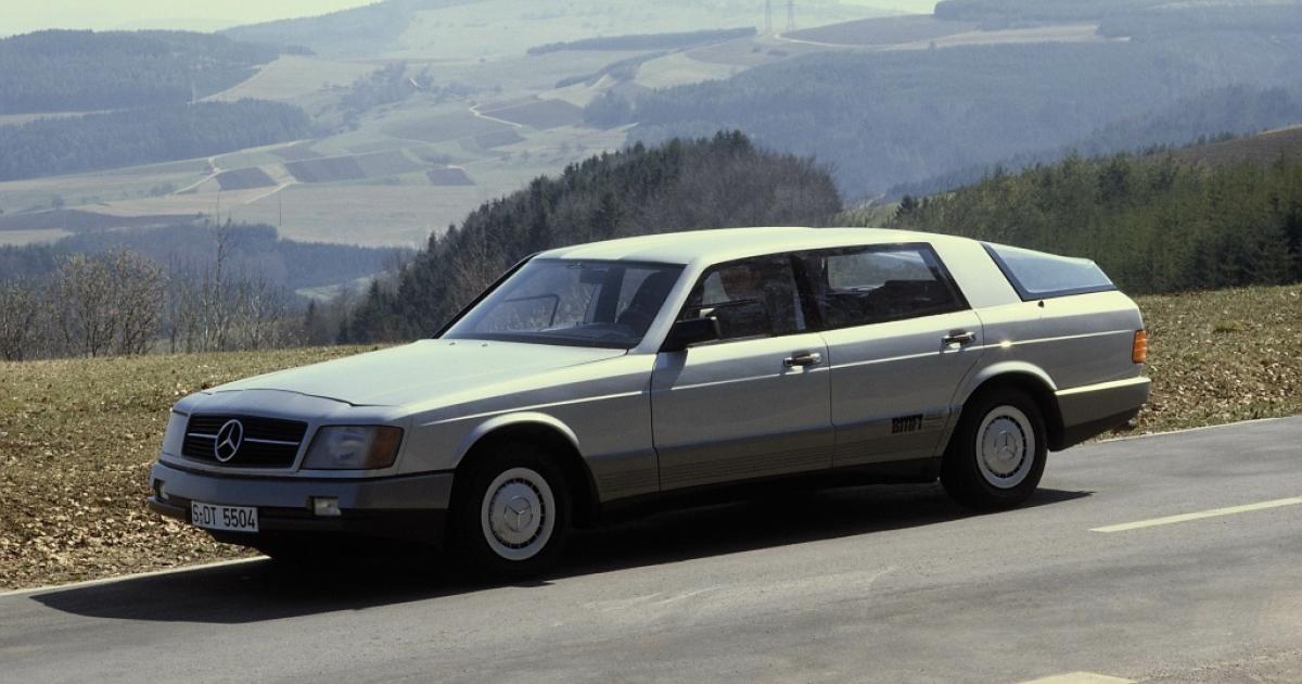 forschungsauto-von-mercedes-von-1981-das-auto-2000