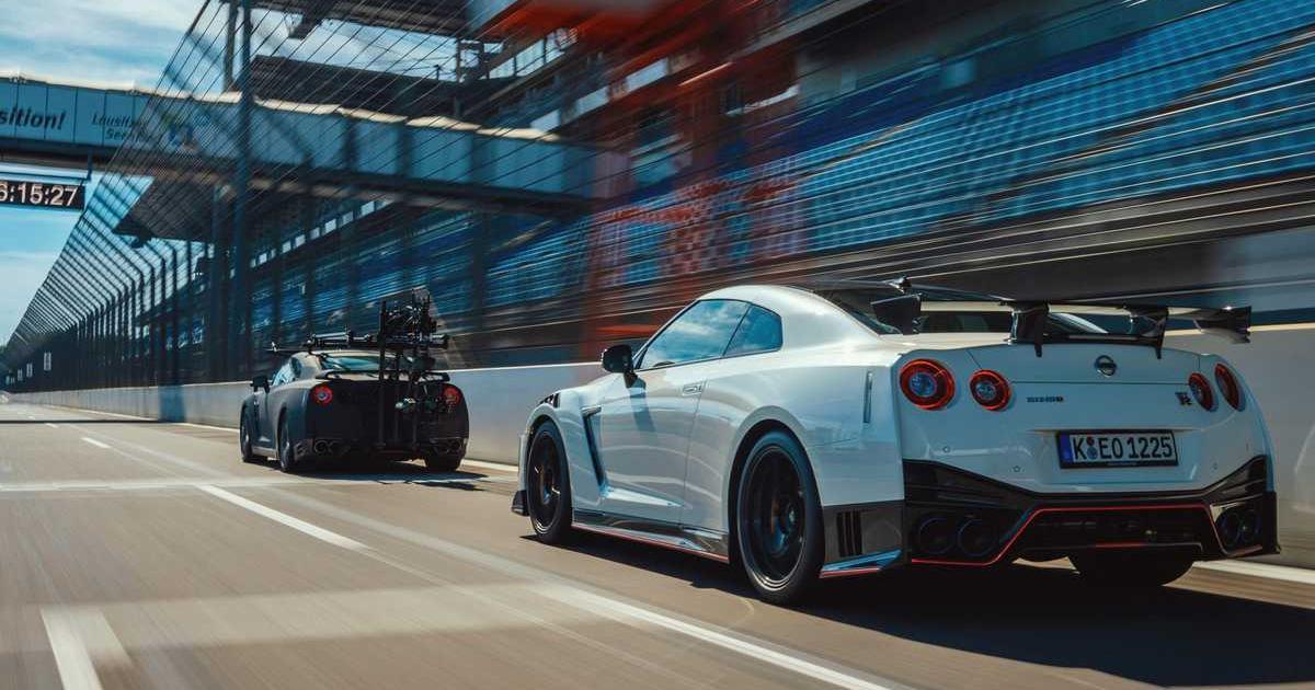 mit-welchem-auto-filmt-man-am-besten-schnelle-sportwagen