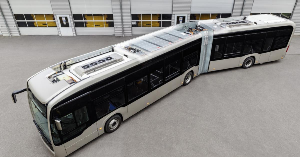 mercedes-bus-kommt-mit-neuartigen-festk-rperbatterien