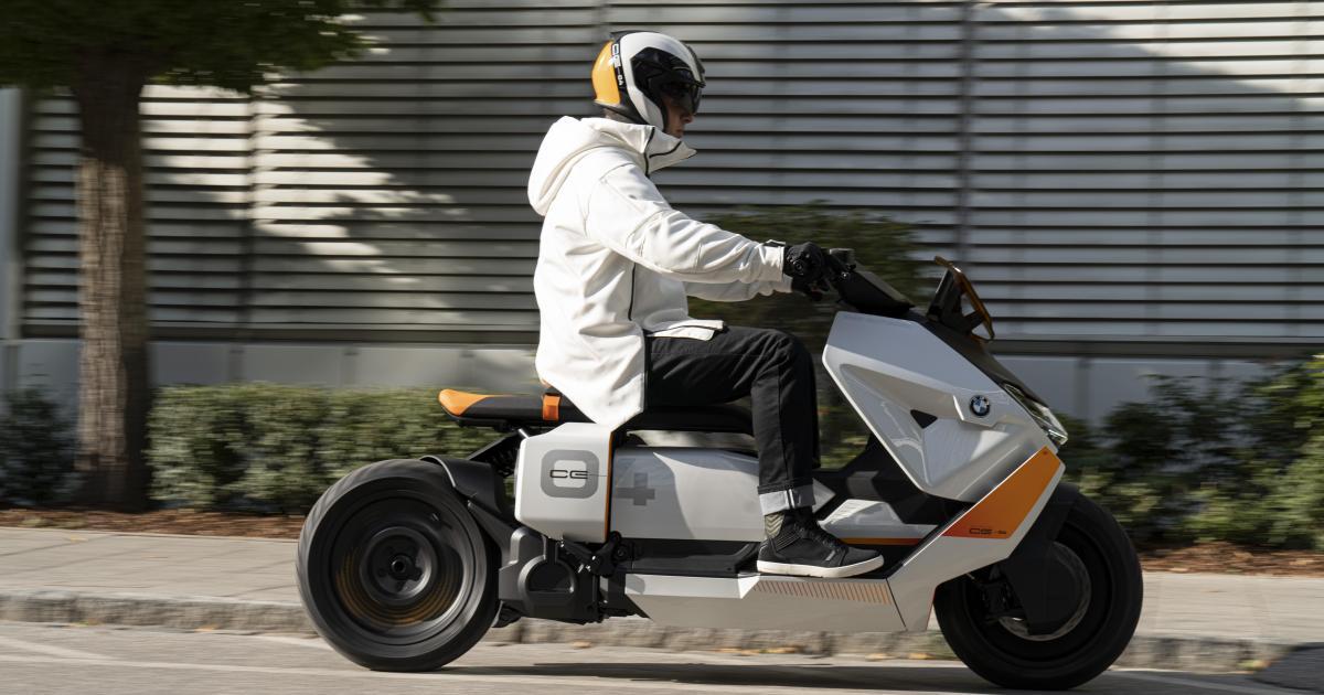 BMW-zeigt-Vorboten-eines-Elektrorollers-f-r-die-City