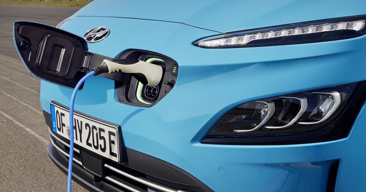 Elektroautos-Auch-2021-F-rderung-von-5000-Euro