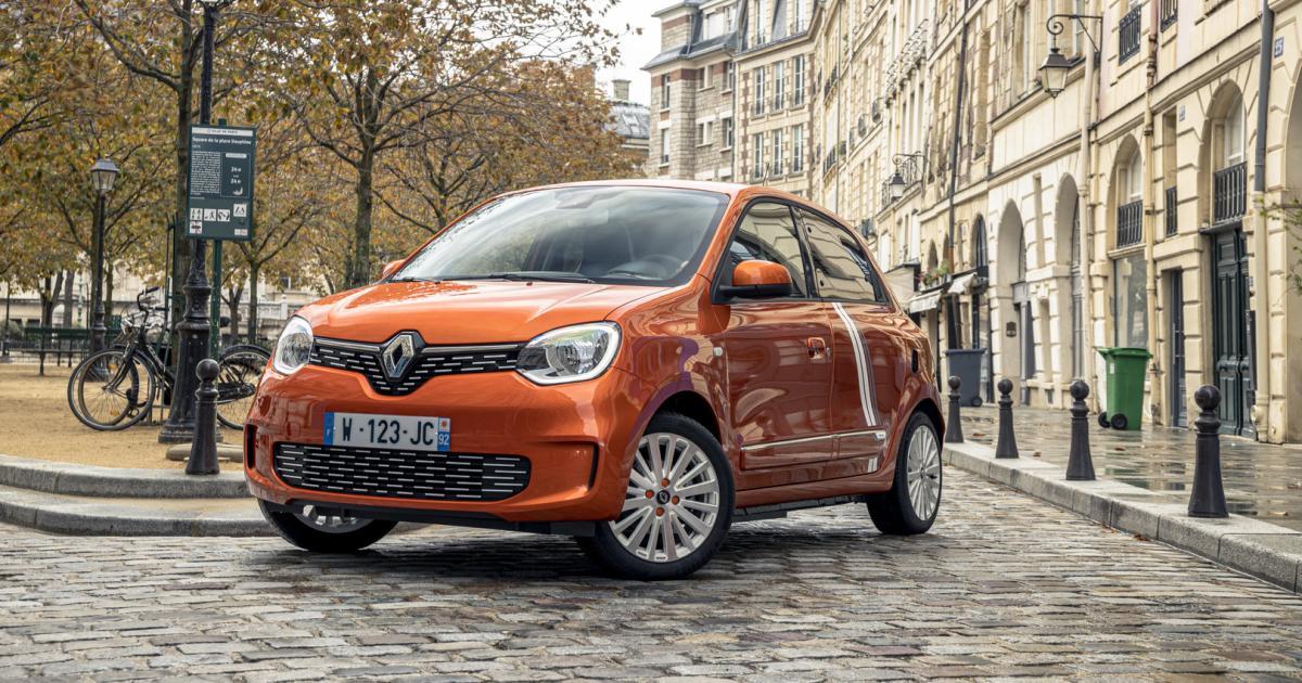 Renault-Twingo-So-f-hrt-er-sich-als-Elektroauto