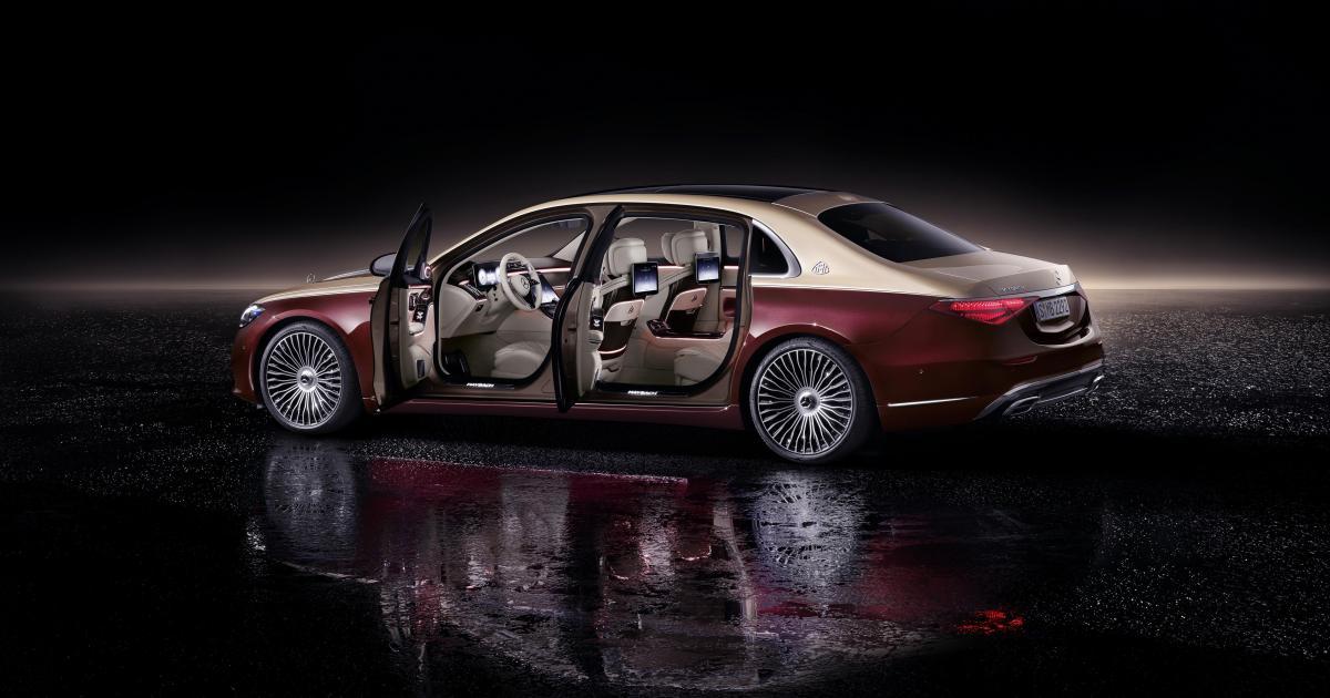 Luxus-pur-10-Fakten-zur-neuen-Mercedes-Maybach-S-Klasse