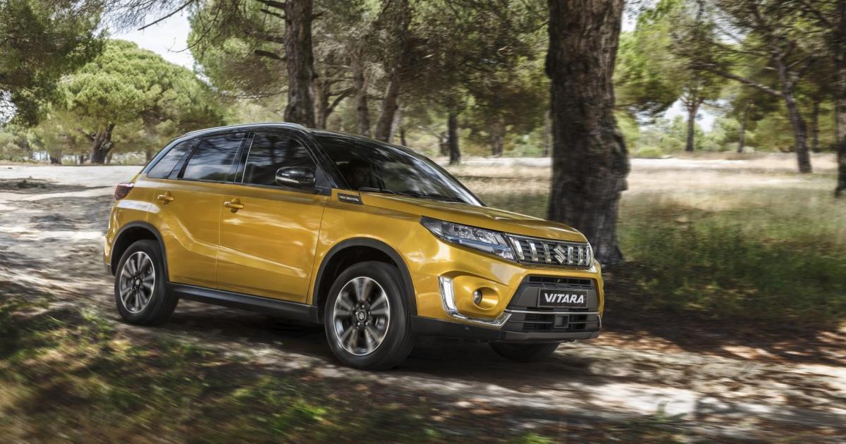 Suzuki-Vitara-mit-neuer-Mild-Hybrid-Motorisierung-im-Test