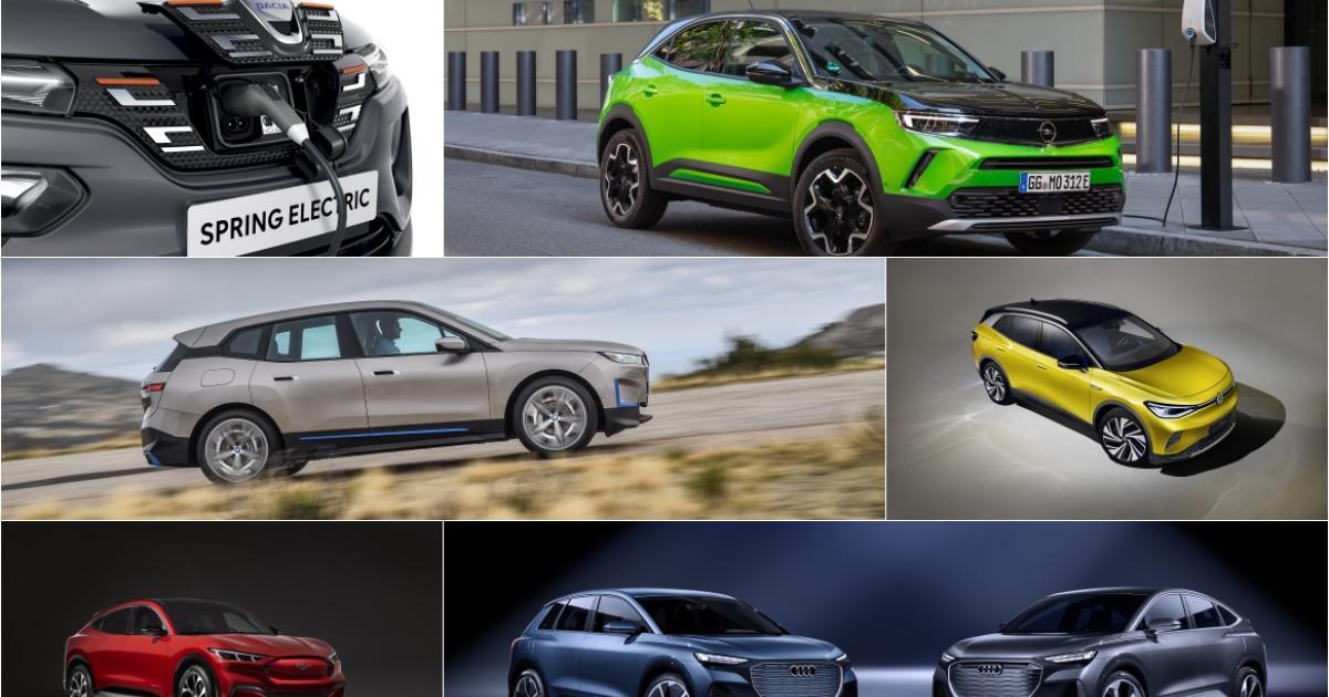 Diese-Elektroautos-kommen-2021-auf-den-Markt