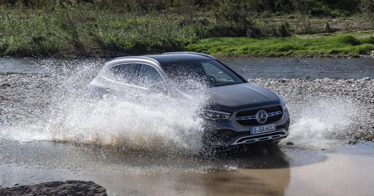 Mercedes-GLA-im-Test-Zum-SUV-aufgestiegen