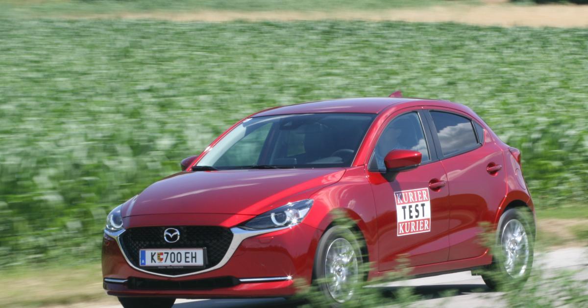 Mazda-2-Anders-muss-nicht-immer-besser-sein