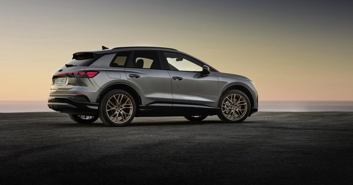 Audi-stellt-zwei-Neue-vor-Die-cleveren-Innovationen-des-Q4-e-tron