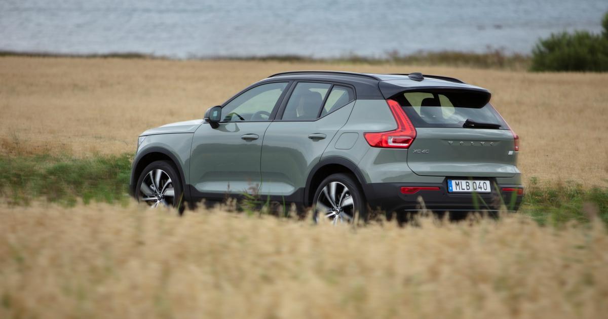 Wie-sich-der-Volvo-XC40-mit-Elektroantrieb-f-hrt